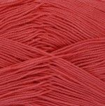 King Cole Giza Cotton 4ply 2197 ROSEHIP