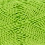King Cole Giza Cotton 4ply 2203 GREEN