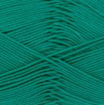 King Cole Giza Cotton 4ply 2414 Teal
