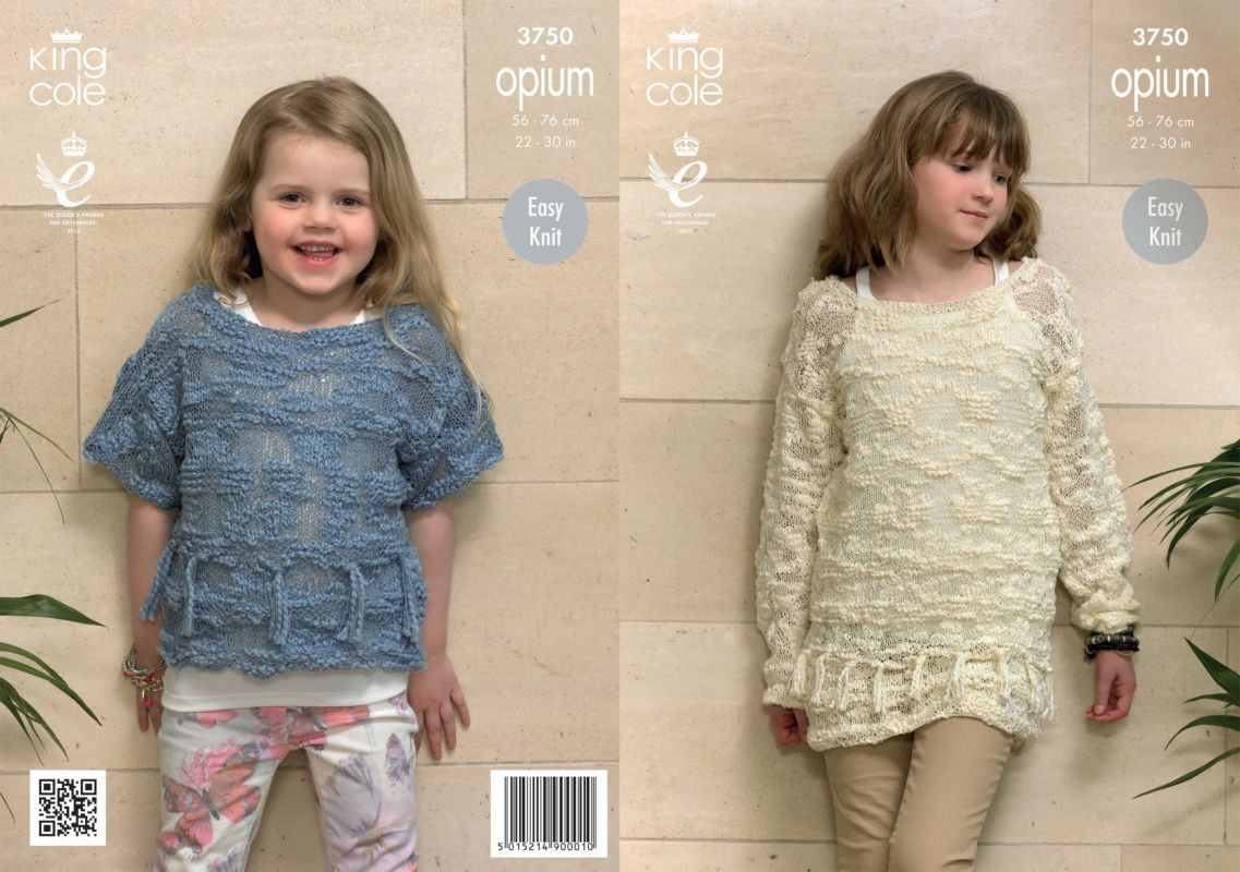 New knitting patterns on knitting bee pictures to pin on pinterest