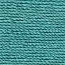 Sirdar Cotton 4 Ply Yarn 519 Cool Aqua