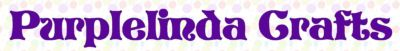 Purplelinda Crafts