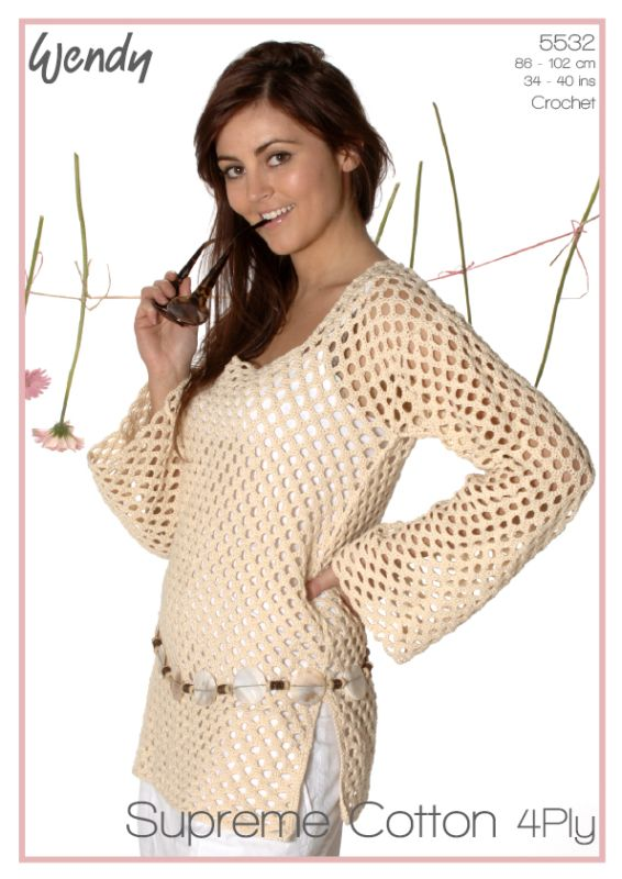 Crochet tunic patterns the blouse tunic crochet pattern source free crochet tunic pattern for beginners squareone for dt1010fo
