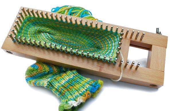 Knitting Supplies Uk : Craft supplies knitting needles toy eyes tools