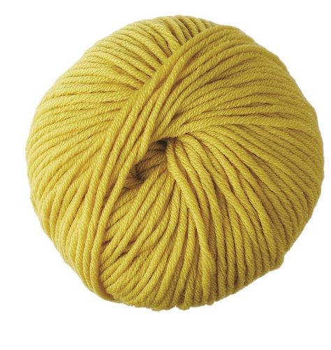 DMC Woolly 5 Merino Wool 82