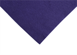 FELT Rectangles 23 PURPLE