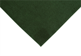 FELT Rectangles 26 HOLLY Dark Green