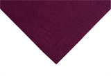 FELT Rectangles 40 WINE