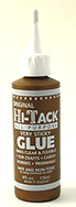 Hi-Tack All Purpose Glue 115ml