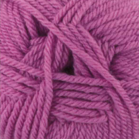 James C Brett CHUNKY with MERINO CM7 Pink/Lilac DISCONTINUED