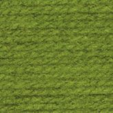 James C Brett Top Value DK  8457 Green