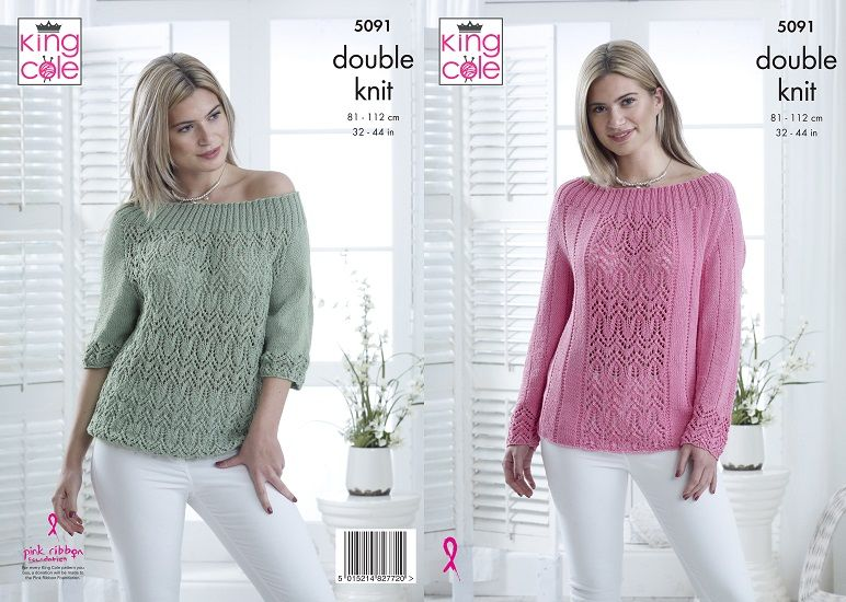 ca37b42df6f5 king-cole-bamboo-cotton-dk-sweater-top-knitting-pattern-5091-28827-p.jpg