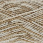 King Cole Big Value Tonal Chunky 2537 Oatmeal