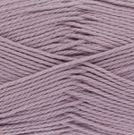 King Cole Cottonsoft DK 3213 Mulberry