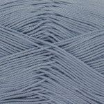 King Cole Giza Cotton 4ply 2198 BLUEBELL