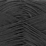 King Cole Giza Cotton 4ply 2207 GREY