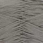 King Cole Giza Cotton 4ply 2249 ARGENT