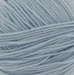King Cole Luxury Merino DK 2620 Artic Blue