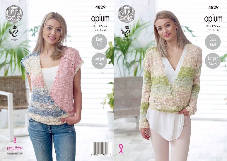 ab5e0feb5 king-cole-opium-palette-wrapover-sweater-and-top-knitting-pattern -4829-25832-p.png