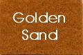 Minicraft Felt Square 30cm GOLDEN SAND 0182