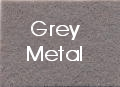 Minicraft Felt Square 30cm GREY METAL 0144