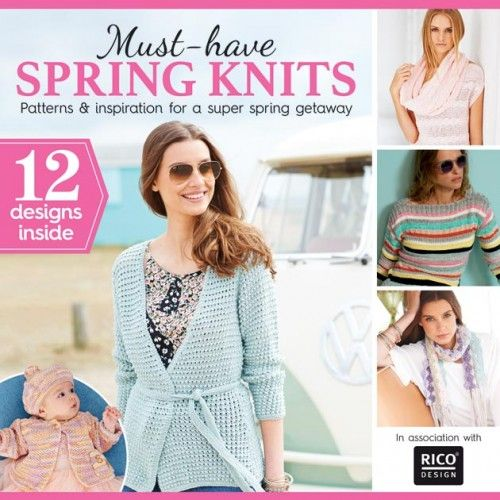 5494b1aded77 must-have-spring-knits-12-designs-free-27010-p.jpg
