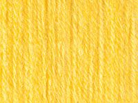 Patons Baby Smiles Fairytale Dreamtime 4ply 01022 SUNDANCE Yellow Reduced