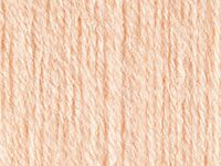 Patons Baby Smiles Fairytale Dreamtime 4ply 01023 PEACH Reduced