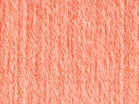 Patons Baby Smiles Fairytale Dreamtime 4ply 01024 APRICOT Reduced