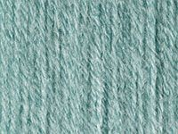 Patons Baby Smiles Fairytale Dreamtime 4ply 01067 OPAL Reduced