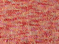 Patons Baby Smiles Fairytale Dreamtime 4ply 01081 SUNSET Colour Reduced