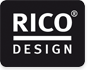 Rico Design Crochet Patterns