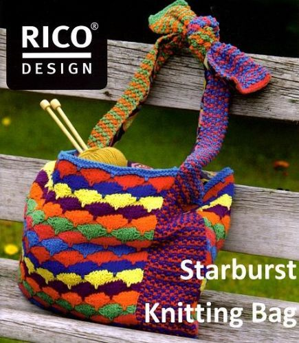 SALE Knitting and Crochet Kits
