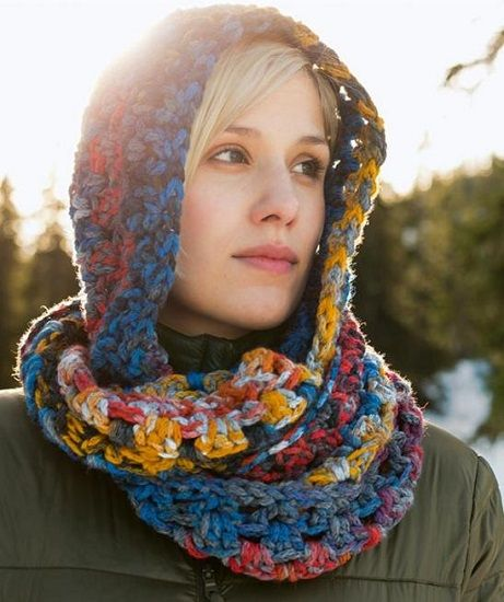 Schachenmayr Lova Knit And Crochet Free Patterns