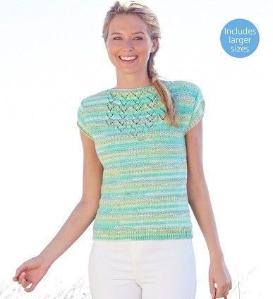 Sirdar Crofter DK Knit and Crochet Patterns
