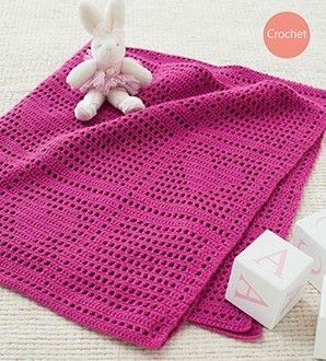 Sirdar Snuggly 4ply Knit & Crochet Patterns
