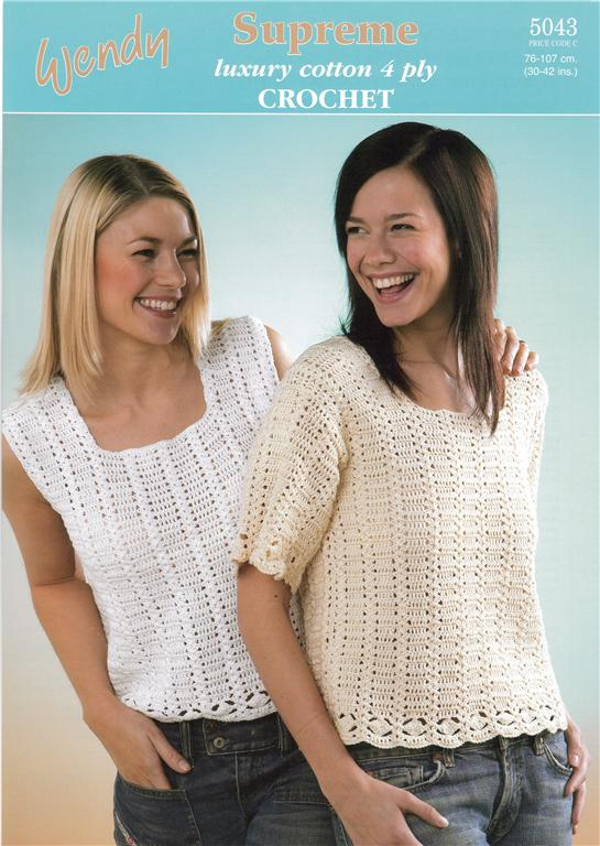 d52e17b8f09f29 wendy-short-sleeve-sleeveless-tops-crochet-pattern-5043-130-p.jpg